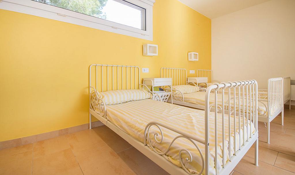 Apartamento en alquiler en calle Tírvia, Roc de sant gaieta en Roda de Barà - 269758466