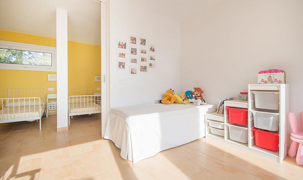 Apartamento en alquiler en calle Tírvia, Roc de sant gaieta en Roda de Barà - 269758469