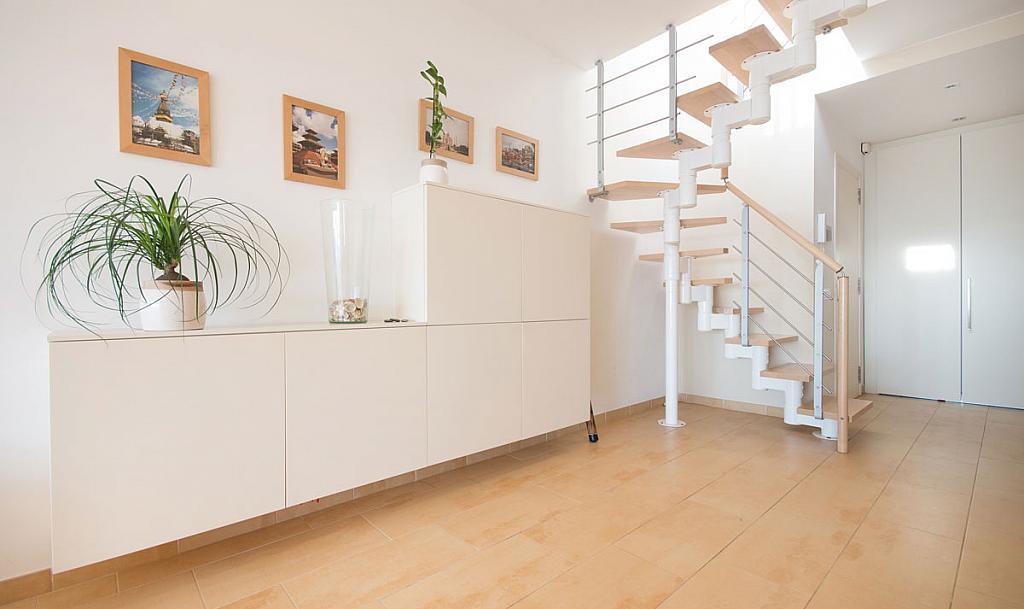Apartamento en alquiler en calle Tírvia, Roc de sant gaieta en Roda de Barà - 269758472