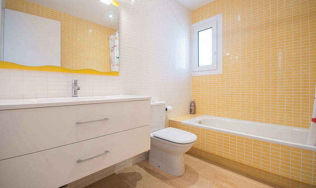 Apartamento en alquiler en calle Tírvia, Roc de sant gaieta en Roda de Barà - 269758477