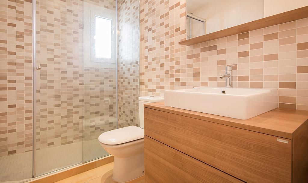 Apartamento en alquiler en calle Tírvia, Roc de sant gaieta en Roda de Barà - 269758484