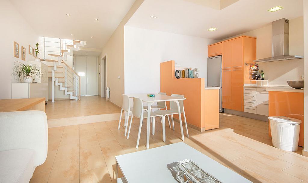 Apartamento en alquiler en calle Tírvia, Roc de sant gaieta en Roda de Barà - 269758486