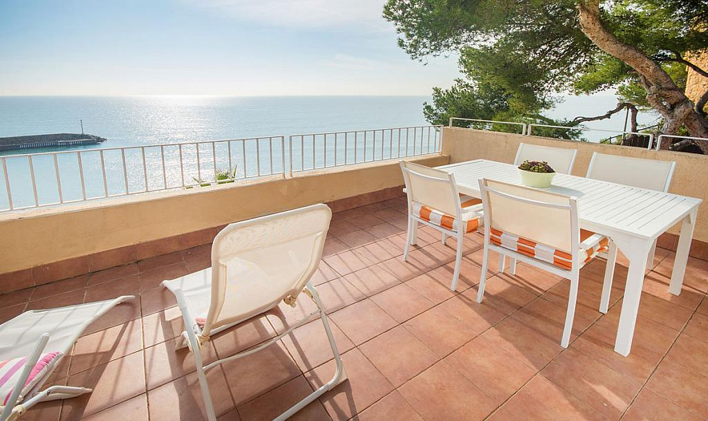 Apartamento en alquiler en calle Tírvia, Roc de sant gaieta en Roda de Barà - 269758496