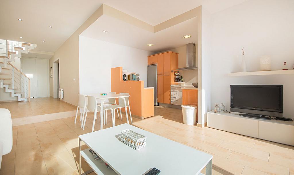 Apartamento en alquiler en calle Tírvia, Roc de sant gaieta en Roda de Barà - 269758497