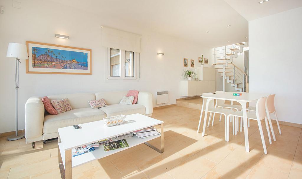 Apartamento en alquiler en calle Tírvia, Roc de sant gaieta en Roda de Barà - 269758498