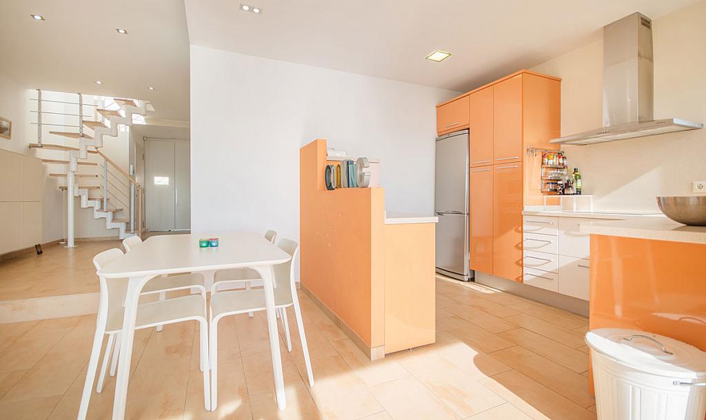 Apartamento en alquiler en calle Tírvia, Roc de sant gaieta en Roda de Barà - 269758502