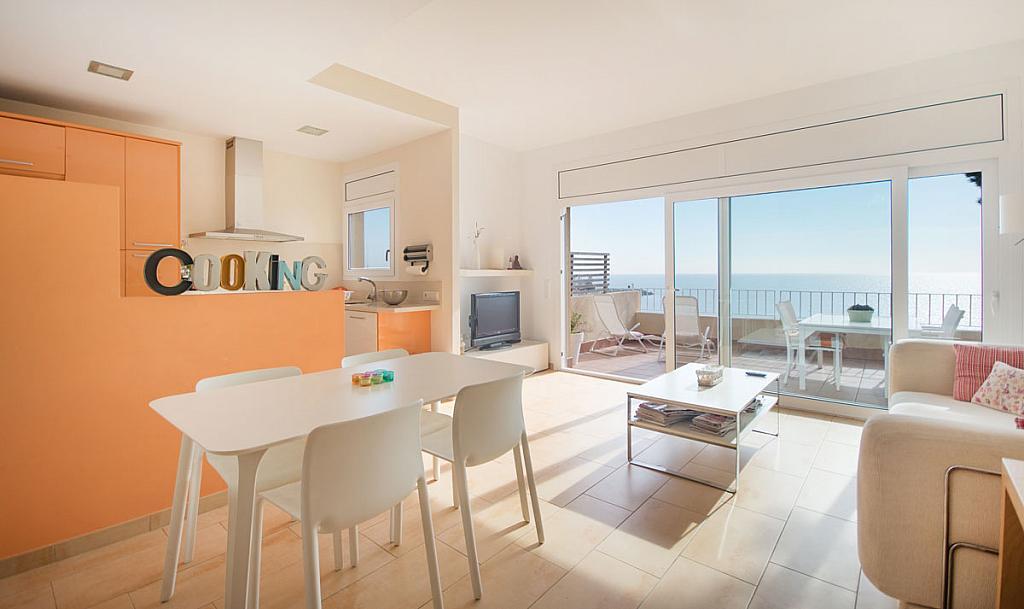 Apartamento en alquiler en calle Tírvia, Roc de sant gaieta en Roda de Barà - 269758506