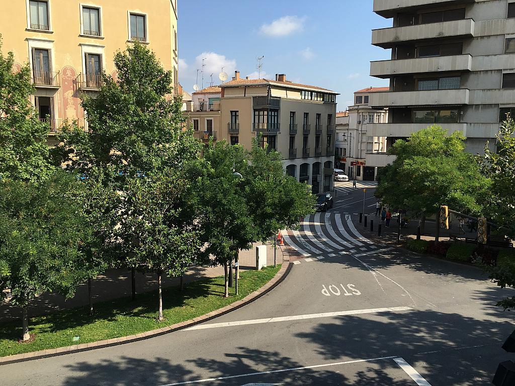 Piso en alquiler en rambla Nostra Senyora, Centre vila en Vilafranca del Penedès - 303855151