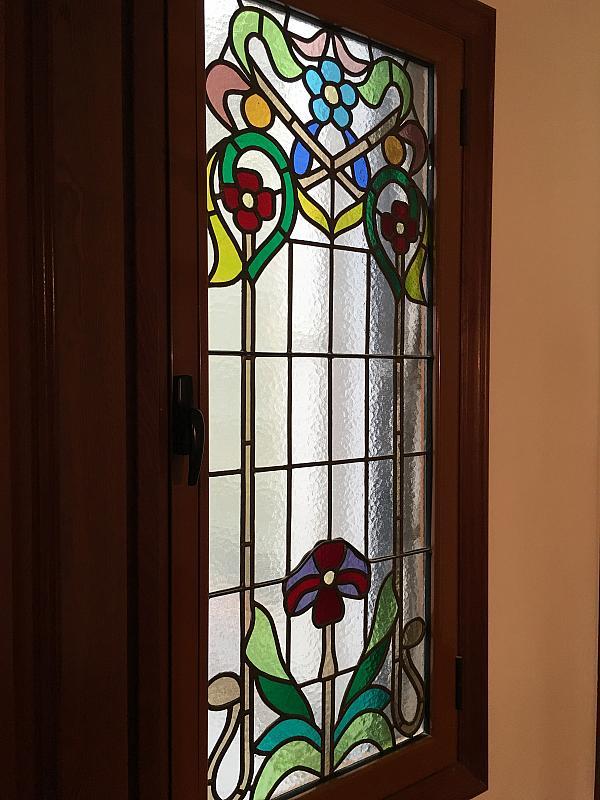 Piso en alquiler en rambla Nostra Senyora, Centre vila en Vilafranca del Penedès - 303855155