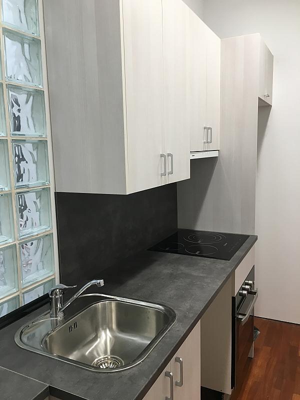 Piso en alquiler en rambla Nostra Senyora, Centre vila en Vilafranca del Penedès - 303855156
