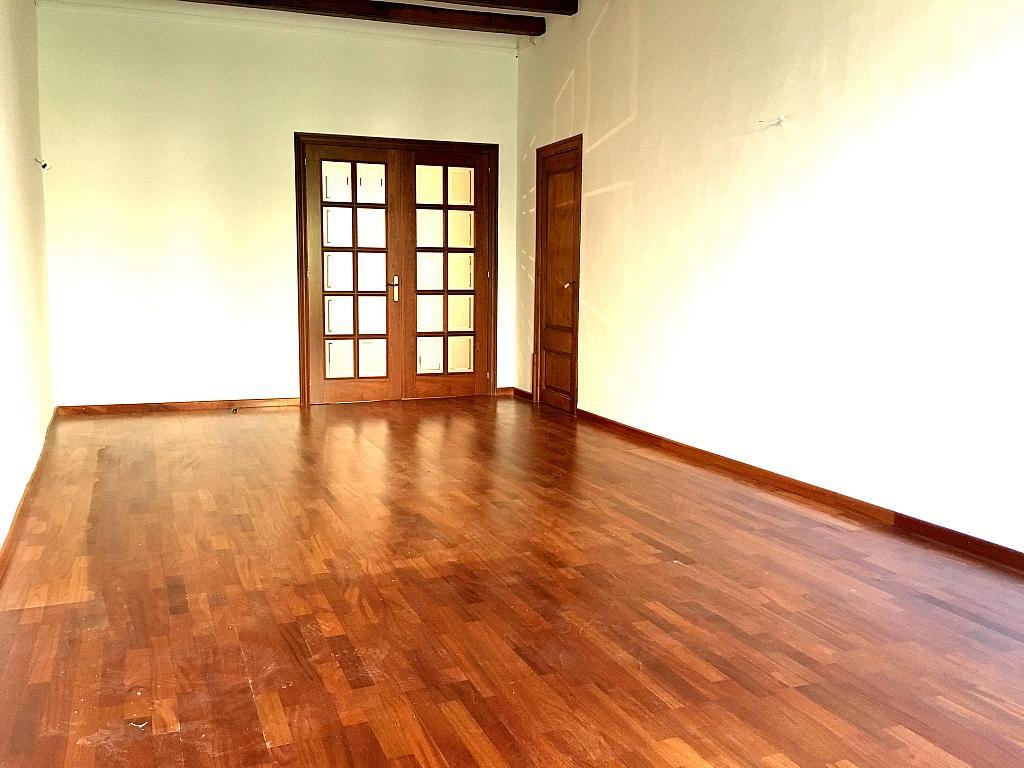 Piso en alquiler en rambla Nostra Senyora, Centre vila en Vilafranca del Penedès - 303855167