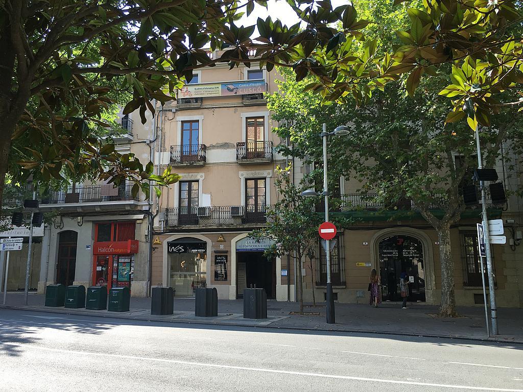 Piso en alquiler en rambla Nostra Senyora, Centre vila en Vilafranca del Penedès - 303855181