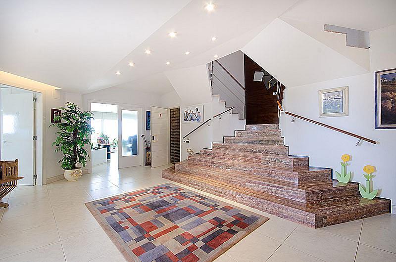 Casa en alquiler en calle De la Galera, Els munts en Torredembarra - 173613293