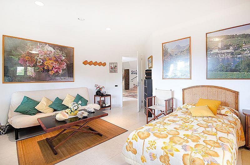 Casa en alquiler en calle De la Galera, Els munts en Torredembarra - 173613308