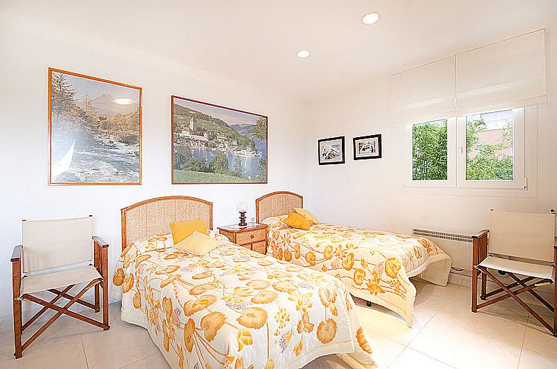 Casa en alquiler en calle De la Galera, Els munts en Torredembarra - 173613327