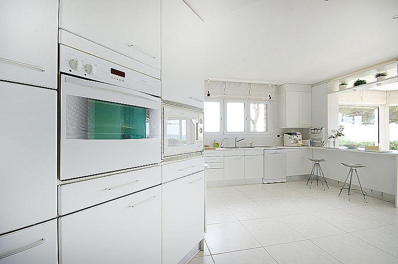 Casa en alquiler en calle De la Galera, Els munts en Torredembarra - 173613493