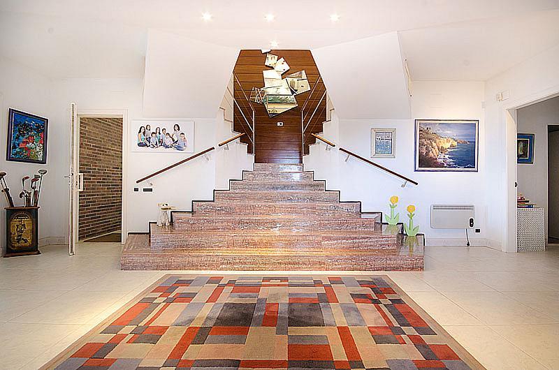 Casa en alquiler en calle De la Galera, Els munts en Torredembarra - 173613501