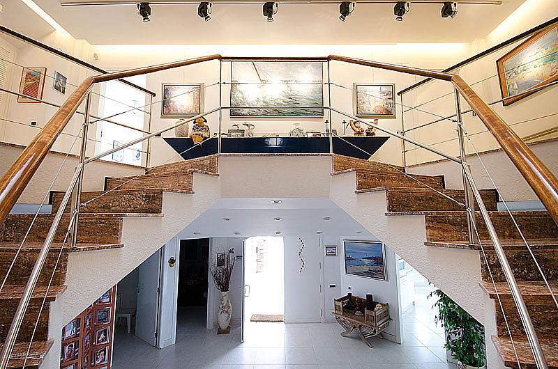 Casa en alquiler en calle De la Galera, Els munts en Torredembarra - 173613526