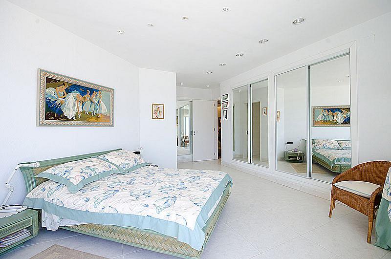 Casa en alquiler en calle De la Galera, Els munts en Torredembarra - 173613649