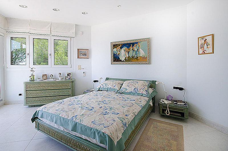 Casa en alquiler en calle De la Galera, Els munts en Torredembarra - 173613653