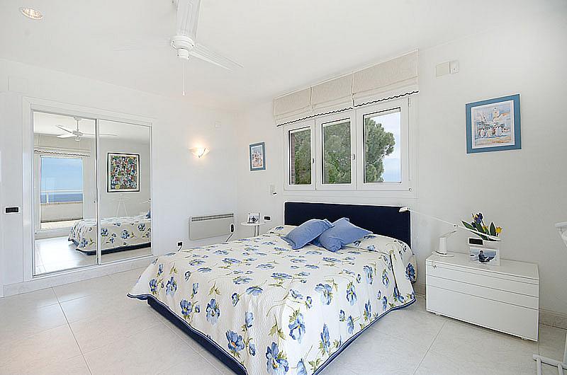Casa en alquiler en calle De la Galera, Els munts en Torredembarra - 173613686