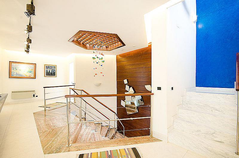 Casa en alquiler en calle De la Galera, Els munts en Torredembarra - 173613762