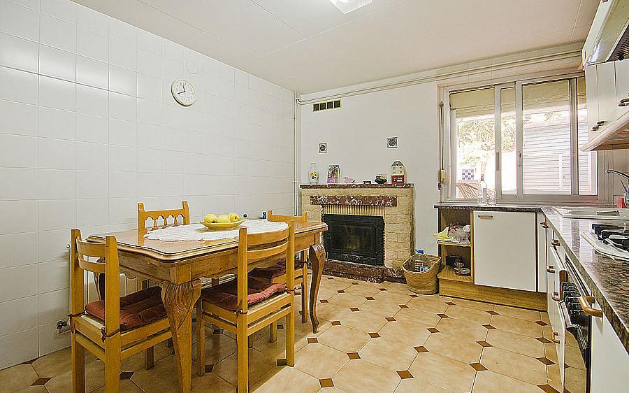 Casa en alquiler opción compra en calle Mao, Santa Margarida i els Monjos - 191342161