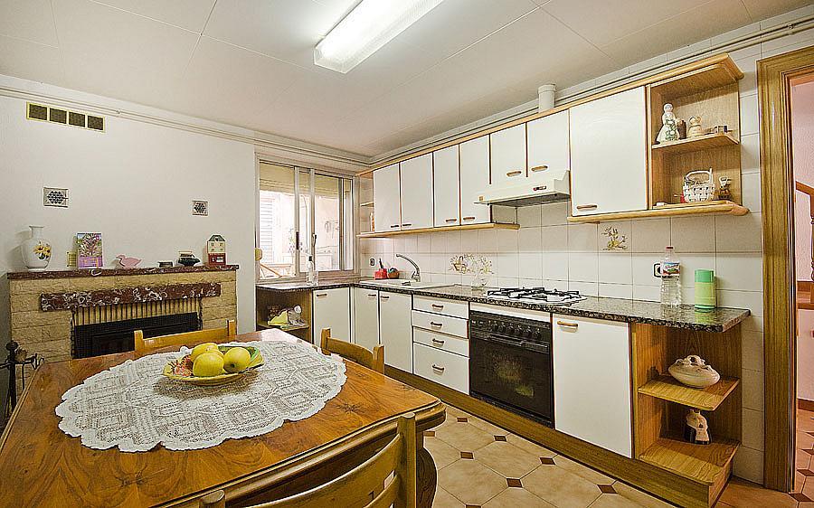 Casa en alquiler opción compra en calle Mao, Santa Margarida i els Monjos - 191342166