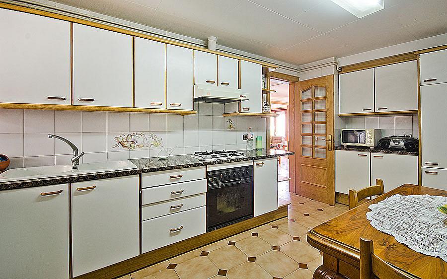 Casa en alquiler opción compra en calle Mao, Santa Margarida i els Monjos - 191342170