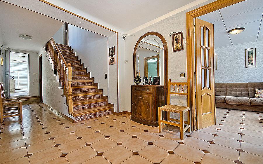 Casa en alquiler opción compra en calle Mao, Santa Margarida i els Monjos - 191342175
