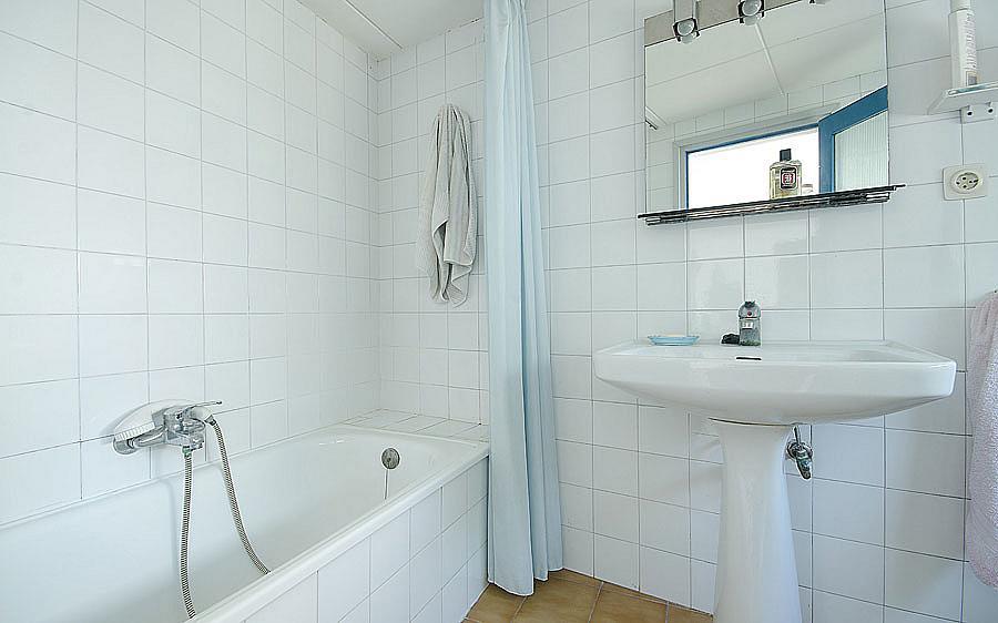 Casa en alquiler opción compra en calle Mao, Santa Margarida i els Monjos - 191342180