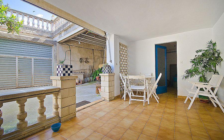 Casa en alquiler opción compra en calle Mao, Santa Margarida i els Monjos - 191342184