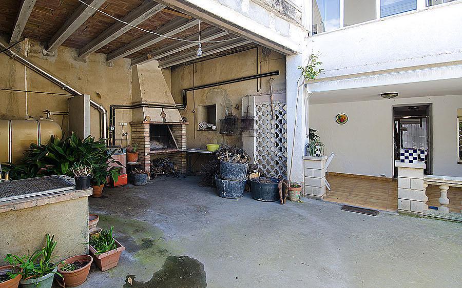 Casa en alquiler opción compra en calle Mao, Santa Margarida i els Monjos - 191342190