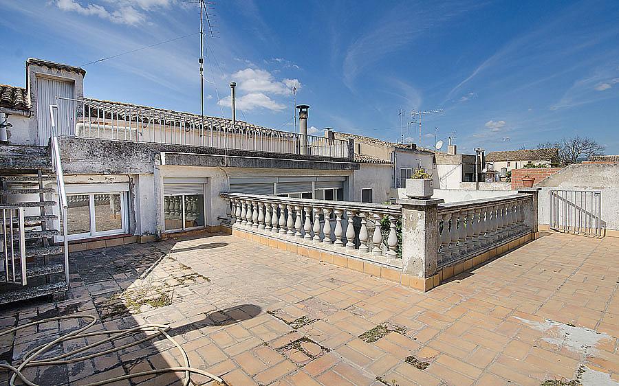 Casa en alquiler opción compra en calle Mao, Santa Margarida i els Monjos - 191342199