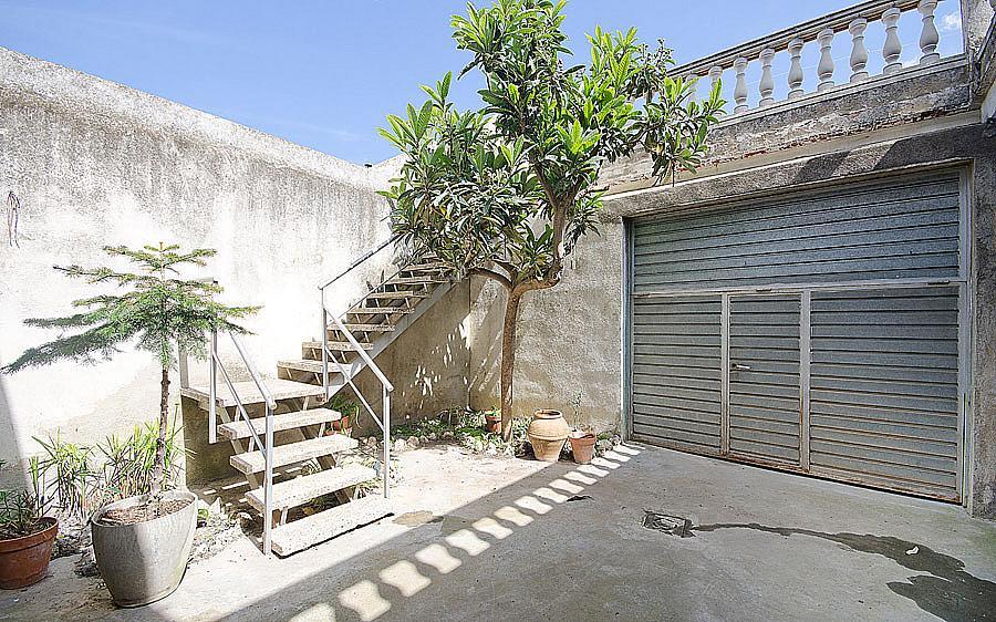 Casa en alquiler opción compra en calle Mao, Santa Margarida i els Monjos - 191342206