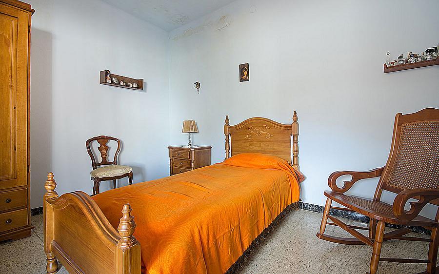 Casa en alquiler opción compra en calle Mao, Santa Margarida i els Monjos - 191342209