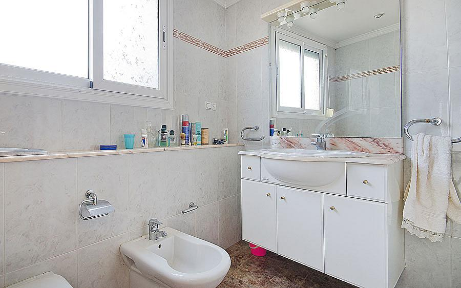 Casa en alquiler opción compra en calle Mao, Santa Margarida i els Monjos - 191342212