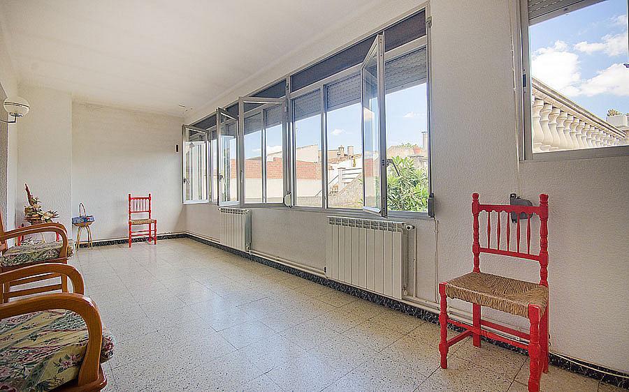 Casa en alquiler opción compra en calle Mao, Santa Margarida i els Monjos - 191342215