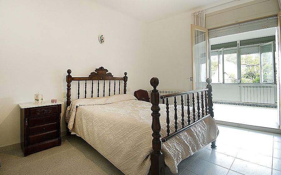 Casa en alquiler opción compra en calle Mao, Santa Margarida i els Monjos - 191342217