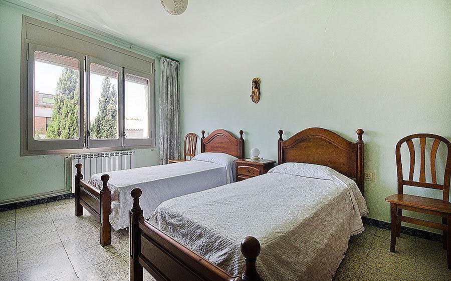 Casa en alquiler opción compra en calle Mao, Santa Margarida i els Monjos - 191342218