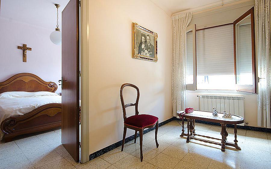 Casa en alquiler opción compra en calle Mao, Santa Margarida i els Monjos - 191342219