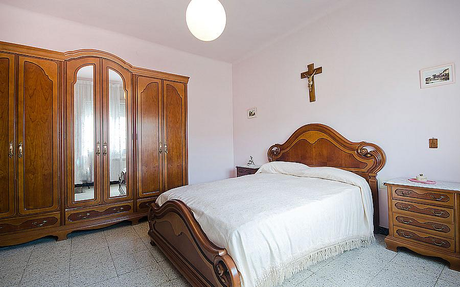 Casa en alquiler opción compra en calle Mao, Santa Margarida i els Monjos - 191342221