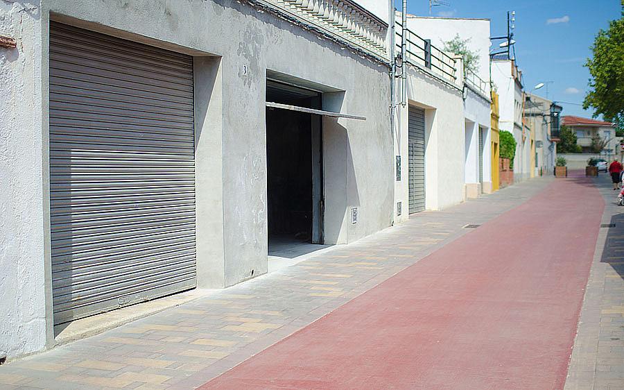 Casa en alquiler opción compra en calle Mao, Santa Margarida i els Monjos - 191342223