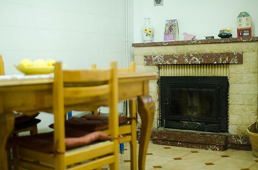 Casa en alquiler opción compra en calle Mao, Santa Margarida i els Monjos - 191342225