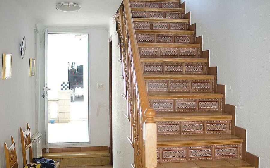Casa en alquiler opción compra en calle Mao, Santa Margarida i els Monjos - 191342227