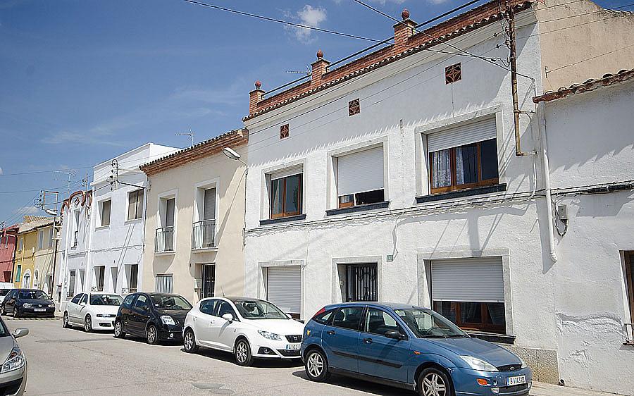 Casa en alquiler opción compra en calle Mao, Santa Margarida i els Monjos - 191342233