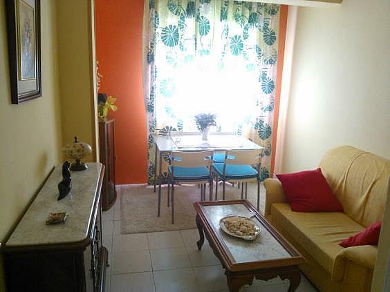 Piso en alquiler en Las Fuentes – La Cartuja en Zaragoza - 261469839
