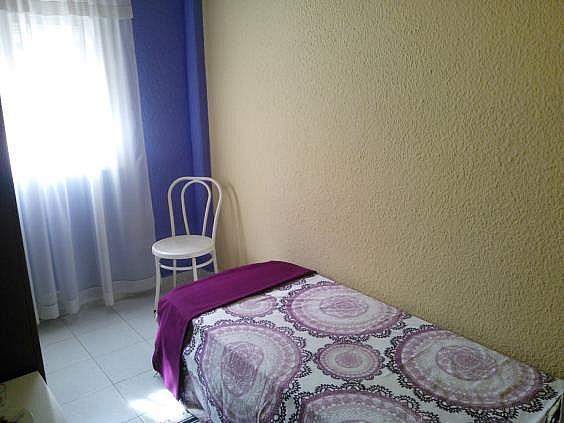 Piso en alquiler en Las Fuentes – La Cartuja en Zaragoza - 261469851