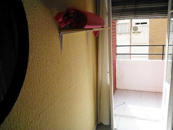 Piso en alquiler en Las Fuentes – La Cartuja en Zaragoza - 261469860