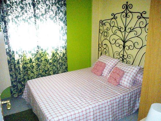Piso en alquiler en Las Fuentes – La Cartuja en Zaragoza - 261469863